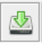 JOSM Download Button