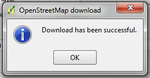 DOWNLOAD INTERNAL