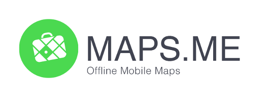 export-tool-mapsme